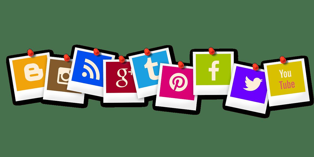 social media blogger outreach